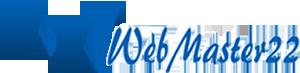 Создание сайтов в Бийске - сайт-визитка, лендинг пейдж, интернет-магазин